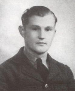 Arthur Buckley