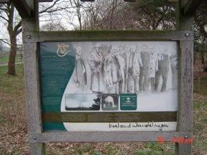 Monument Stegeren3